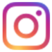 instagram_color